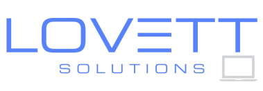 Lovett Solutions